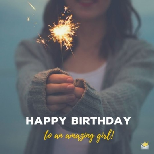 Astounding Birthday Wishes With Sayings E-Card For My Life 7sno9s
