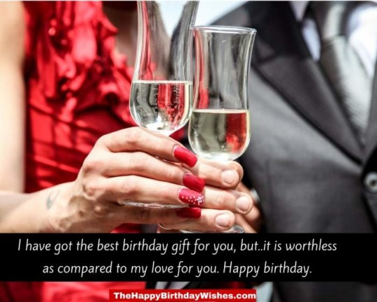 Awesome Birthday Wishes Greetings E-Cards For Love Of My Life (11)