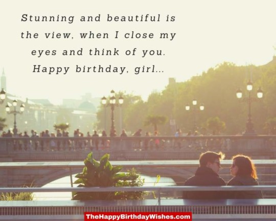 Awesome Birthday Wishes Greetings E-Cards For Love Of My Life (16)