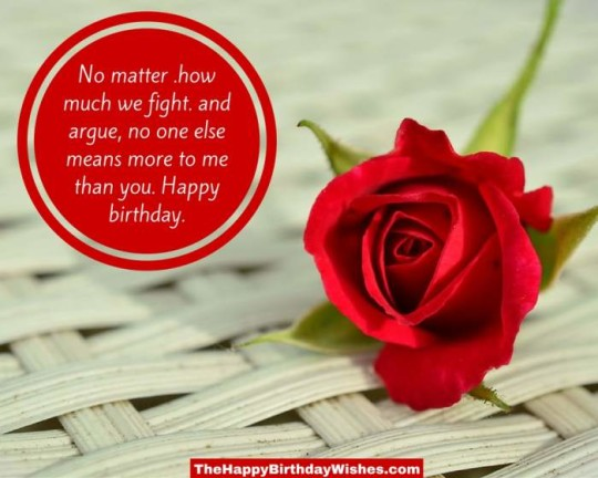 Awesome Birthday Wishes Greetings E-Cards For Love  Of My Life (21)