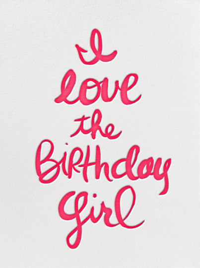 Awesome Birthday Wishes Greetings E-Cards For Love Of My Life (25)