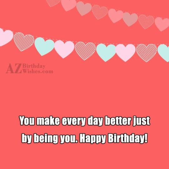 Awesome Birthday Wishes Greetings E-Cards For Love Of My Life (31)