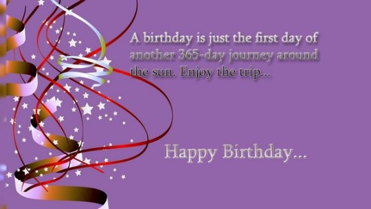 Beloved Birthday Wishes E-Card With Greetings Image For Facebook Friend 7s
