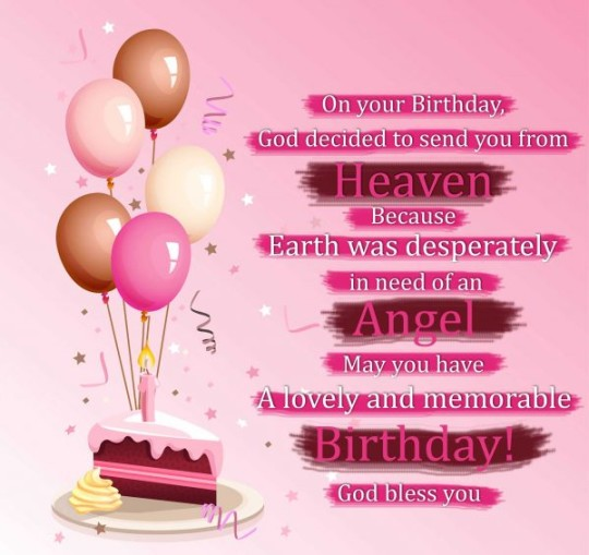 Beloved Images For Birthday Wishes With Sayings E-Card For My Love 7S9sh