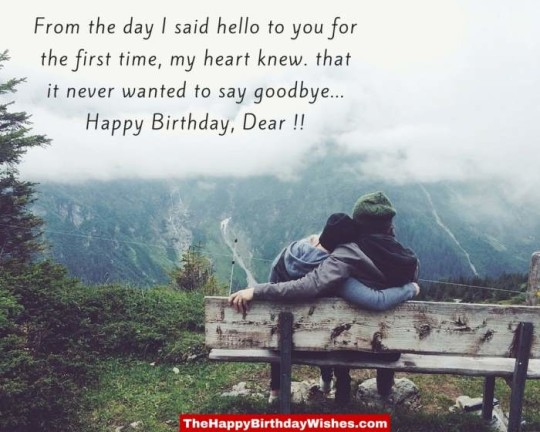 Best Ever Birthday Wishes Greetings E-Cards For Love Of My Life (17)