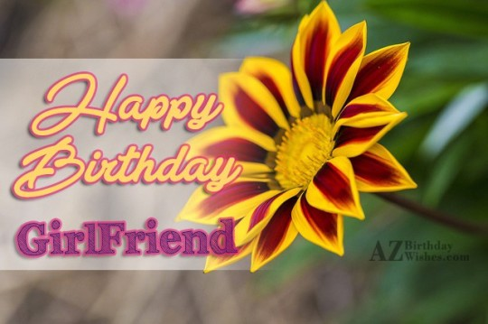 Best Wishes Lover Greeting E-Card 52 (16)
