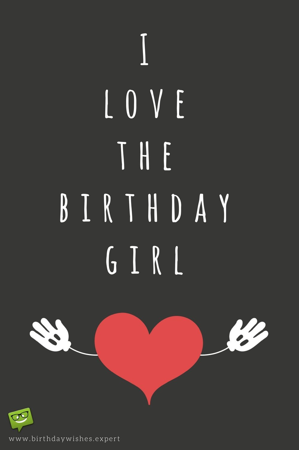 Romantic Birthday Wishes With Gift Of Love And Greeting Card For