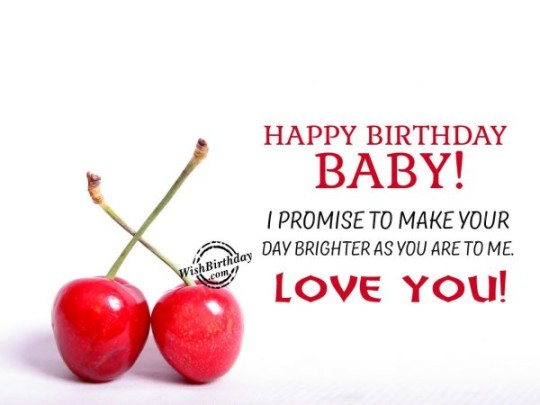Best Wishes Lover Greeting E-Card 52 (34)