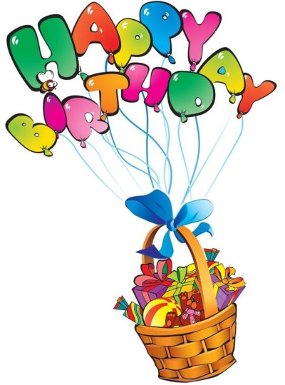 Fabulous Birthday Wishes For Baby Kids