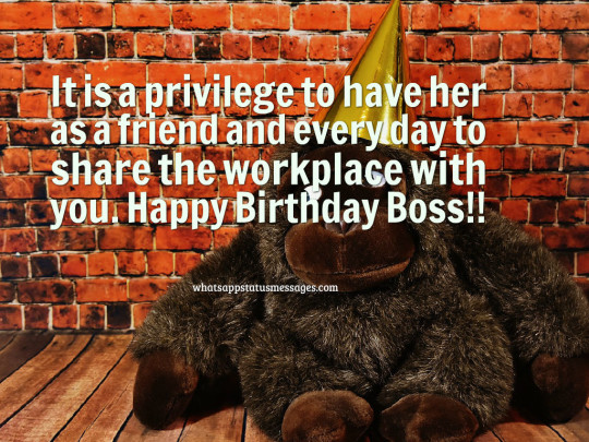 Fabulous Boss Quotes Image For A Great Day