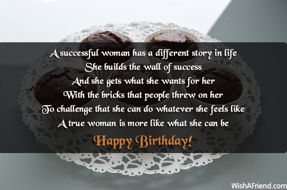 Famous Birthday Wishes With Message E Card For Rewarding Person