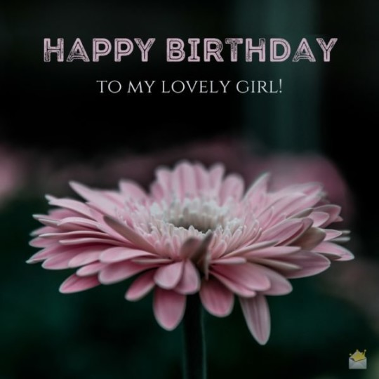 Fragrant Flowers Birthday Wishes With Sayings E-Card For My Life 7sno9s