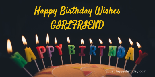 Glorious Birthday Wishes With Sayings E-Card For My Life 7sno9s