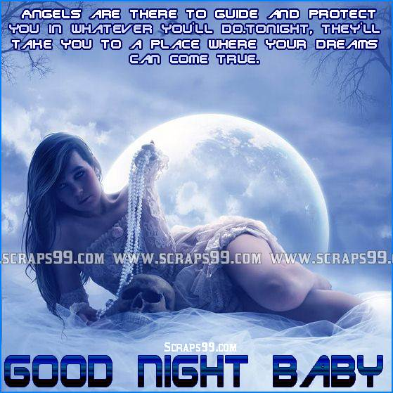 Good night baby pic facebook wallpaper directory good night baby pic facebook impremedia net thecheapjerseys Image collections