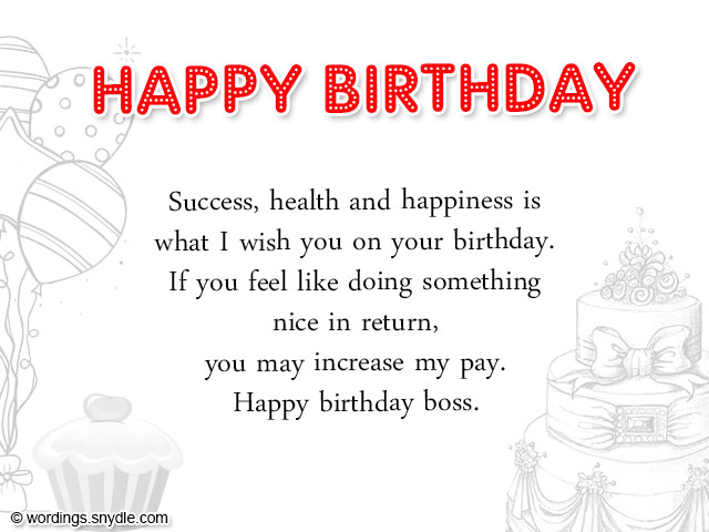 Gorgeous Birthday Wishes Greetings E Card For Best Employee