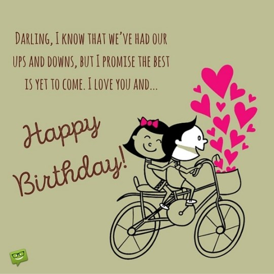 20 Heart Touching Birthday Wishes For Friend: Heart Touching Birthday Wishes With Love Greetings For