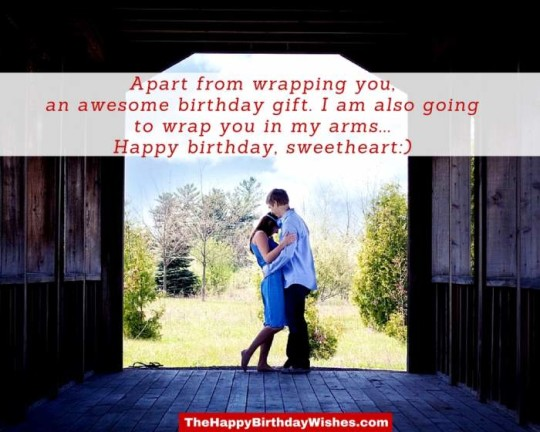 Lover Birthday Wishes Greetings E-Cards For Love Of My Life (42)