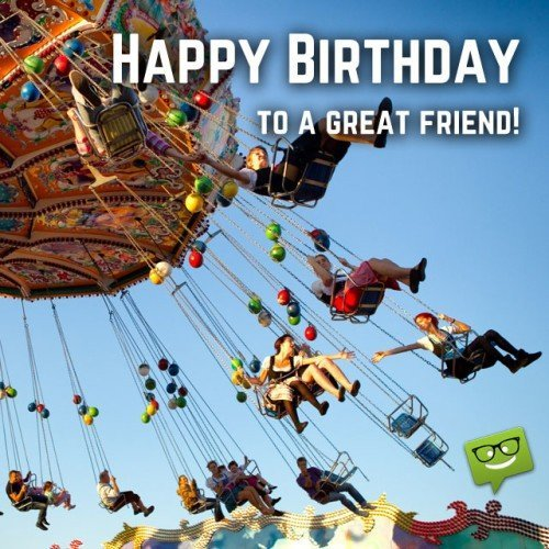 Majestic Birthday Wishes With Best Images For Boys 7s
