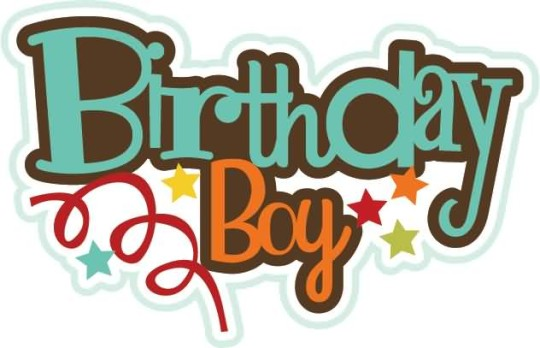 Majestic Birthday Wishes With Best Images For Great Boy