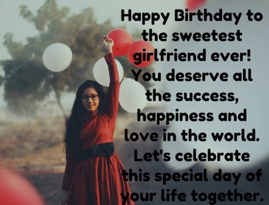Marvelous Birthday Wishes With Sayings E-Card For My Life 7sno9s