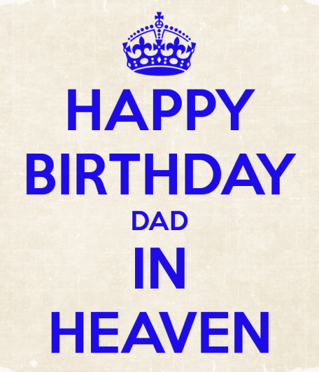 Phenomenal Birthday Wishes With Greetings For My Dad 7s