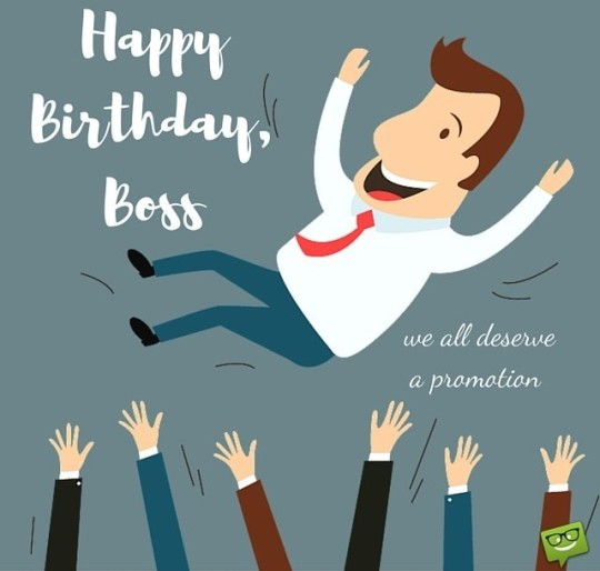 Royal Images For Birthday Wishes With Sayings E-Card For My Boss E7