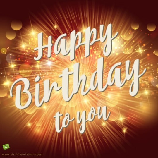 Shining Birthday Wishes With Best Images For boys 7s