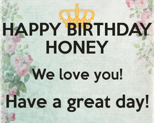 Some Thing Great Birthday Wishes E-Card For Boyfriend _54swg4d7s