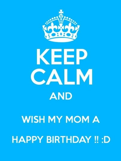 Stupendous Image For Best Mom Birthday Wishes