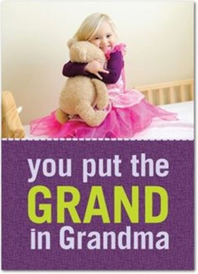 Stupendous Image For Birthday E-Card Greetings For Grandmom With Tremendous Love