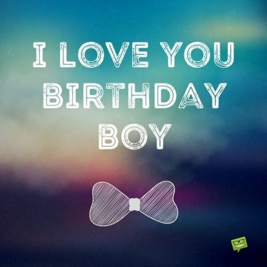 Supreme Images For Birthday Wishes With Sayings E-Card For My Life