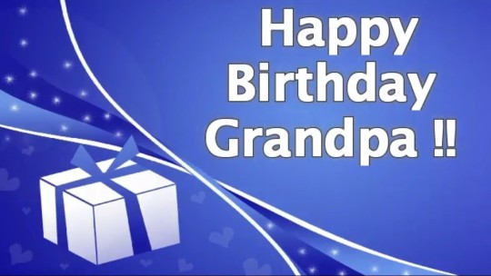 Surprising Birthday Wishes With Quotes For My Grandfather 7s (2)