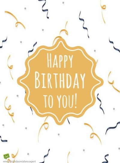 Tremendous Birthday Wishes With Best Images Greeting Card 7s