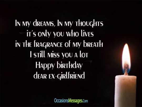 Unique Birthday Wishes With Greetings Message E-Card s7