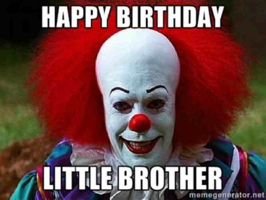 Very Funny Birthday Greetings For You _9fhh