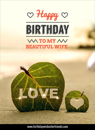 Wonderful Birthday Wishes With Greetings Quotes For My Life 7s